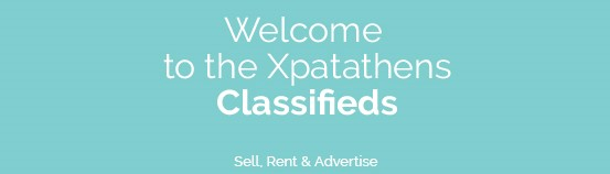 Classifieds Banner New