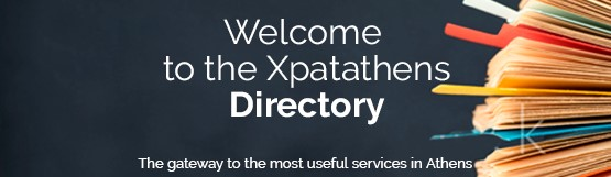 Directory Banner - New