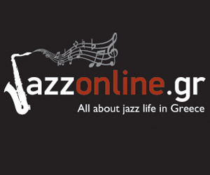 Jazz Online - Internal (Side Box)