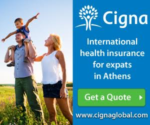 Cigna Global - Home (Top 1)
