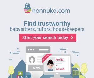 Nannuka - PARENT 2 Internal (Side Box)