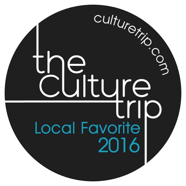 The Culture Trip Local Favorite - Internal (Side Box)