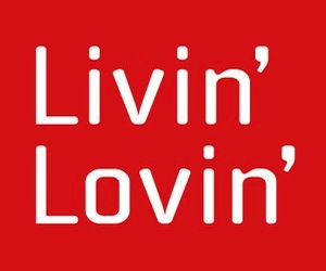 Livin Lovin - Internal (Side Box)