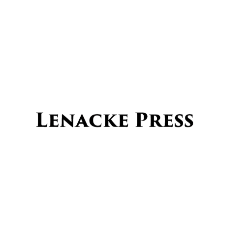 Lenacke-Press-LOGO-for-FB