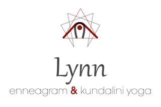 Lynn Logo High Res