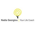 NadiaGeorgiouLogoCarousel