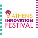 AthensInnovation Copy
