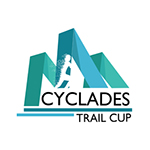 Cyclades Trail Cup Copy