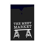 Meet Market Copy