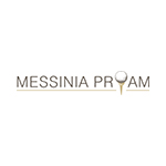 Messinia Pro Am1 Copy