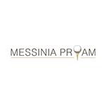 Messinia Pro Am1 Copy