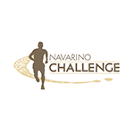 Navarino Challenge1 Copy