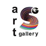 SG Art Gallery Copy