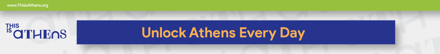 This is Athens - leaderboard