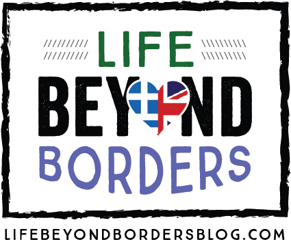 Life Beyond Borders - Internal (Side Box)