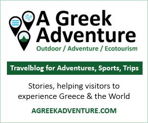 A Greek Adventure - Internal (Side Box)