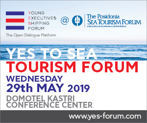 YES FORUM 2019 300*250