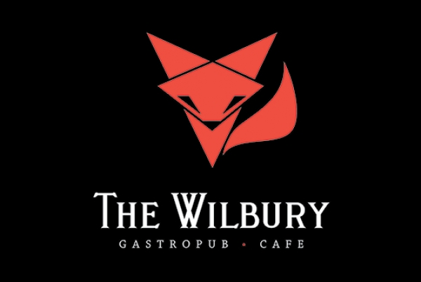 The Wilbury