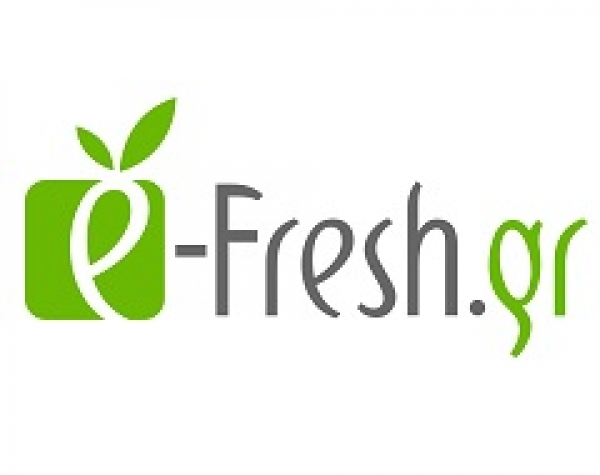 e-Fresh.gr - The Ultimate Online Supermarket In Athens