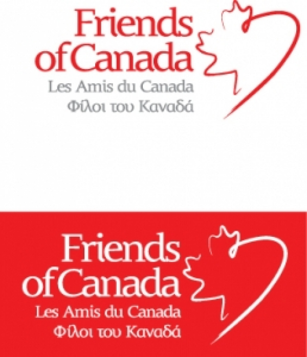 Friends of Canada