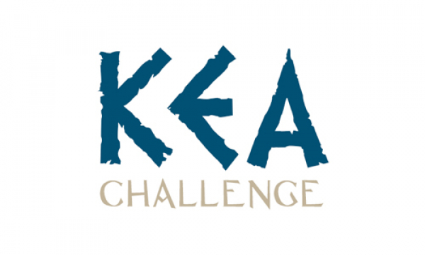 Kea Challenge - Cyclades Trail Cup