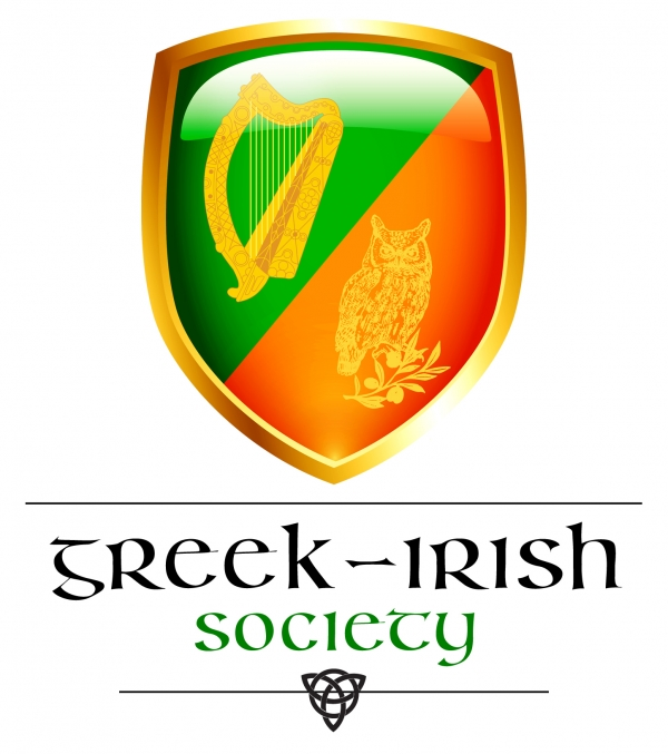 Greek-Irish Society