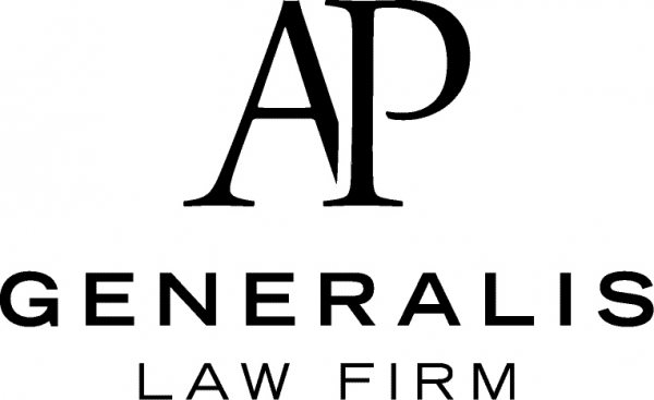 AP & Generalis Law Firm