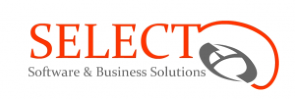 Select Software And Business Solutions