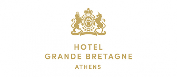 Hotel Grande Bretagne, A Luxury Collection Hotel In Athens