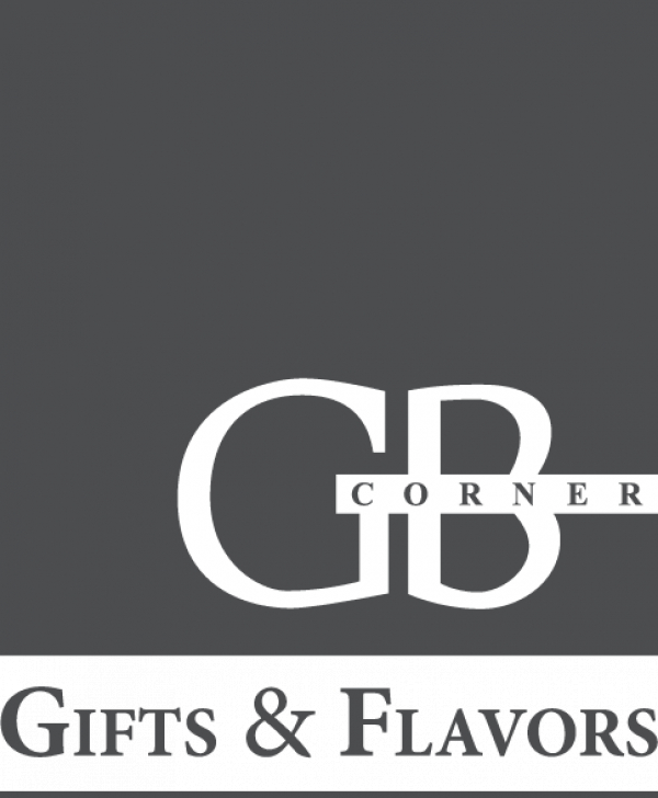 GB Corner Gifts & Flavors