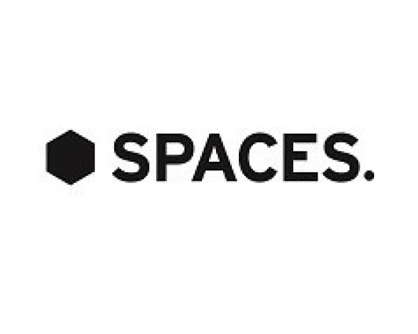 Spaces Serviced Co-Working & Office Rentals