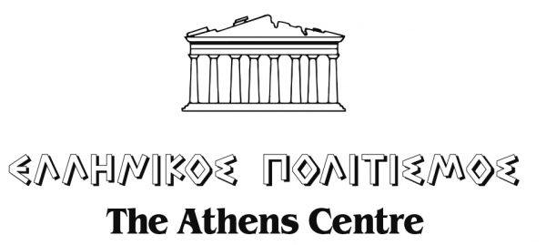 The Athens Centre