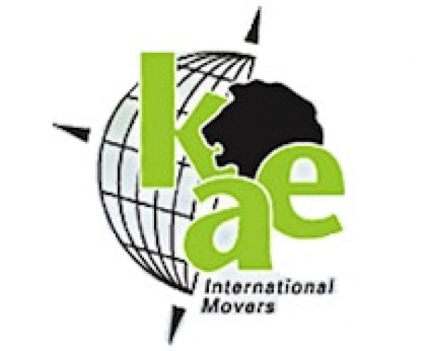 Kae International Movers