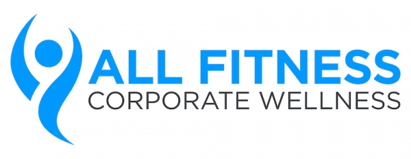 All Fitness Corporate Wellness