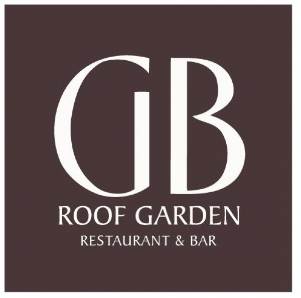 GB Roof Garden Restaurant & Bar