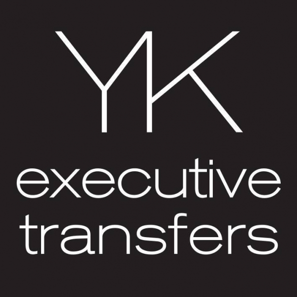 YK Executive Transfers