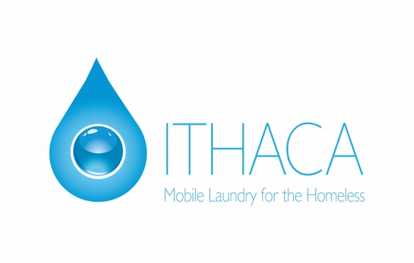 Ithaca - Mobile Laundry For The Homeless