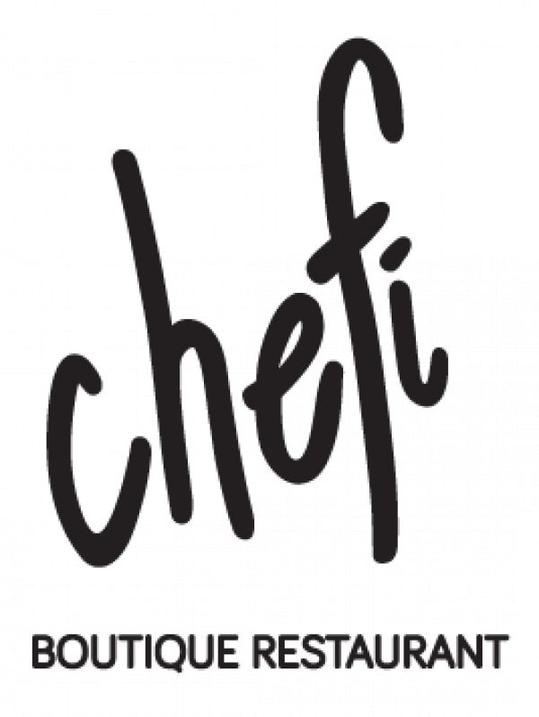 Chefi Boutique Restaurant