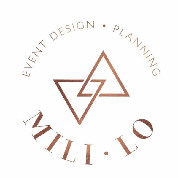 MILI-LO Event Planning & Styling