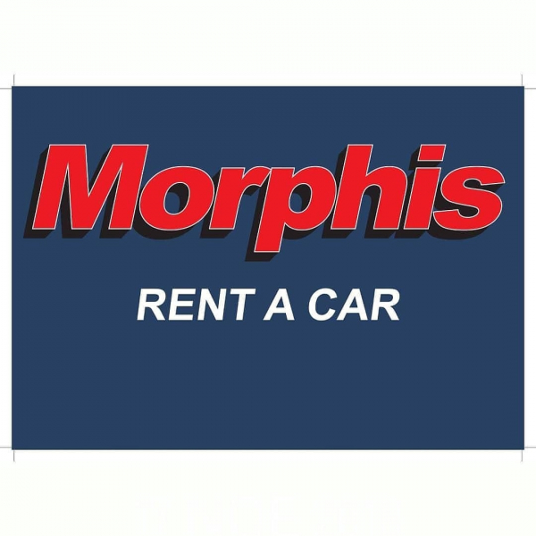 Morphis Rent A Car