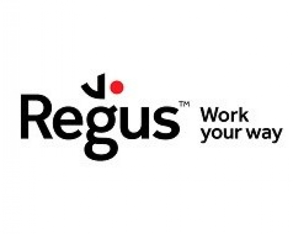 Regus Serviced Office Rentals