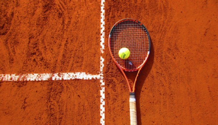 Athens Tennis Club: The Oldest Tennis Club In Greece