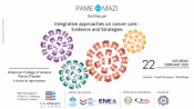 3rd PAMEMMAZI Forum At The American College of Greece