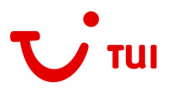 TUI To Cooperate With Local Hotels