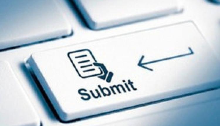 British consular services survey greece for Consular services