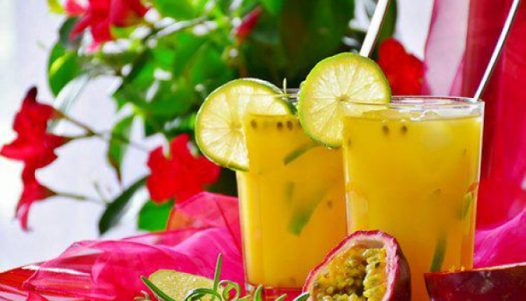 4 Great Bars In Athens For Cocktail Lovers - XpatAthens.com