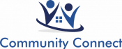 Community Connect Coffee Mornings