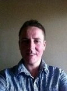 Experienced English Language Teacher Providing Lessons Online