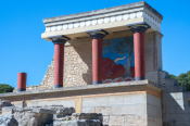 Visits To Greek Museums And Archaeological Sites Have Increased Significantly