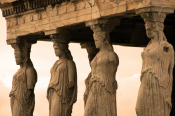Five Interesting Facts About The Acropolis Of Athens